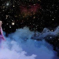 Чудесниот свет на соништата