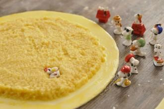 galette-rois-creme-damande-sans-gluten-L-YTP0yY