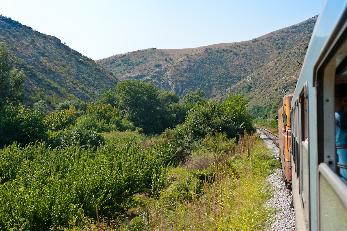 hellas-express-macedonia-1