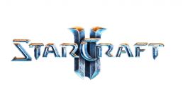 starcraft-2-logo