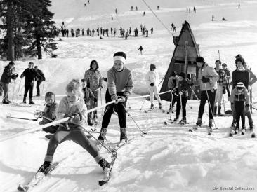 UW-Spring-032908sp-Mt-Pilchuck-rope-tow-c1964