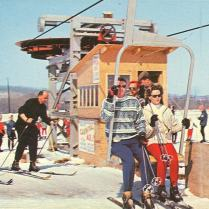 Valley High Ski Resort, Ohio (2)