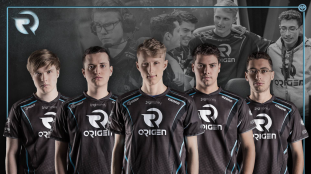 wallpaper_team_origen