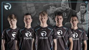wallpaper_team_origen