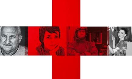 redcross1.jpg