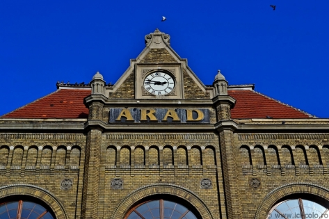 Arad-romania-35211517-1600-1067