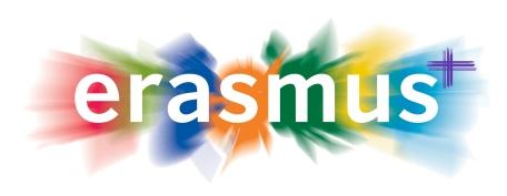 Erasmus_LOGO (1)