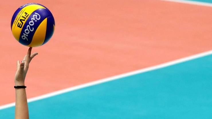_90688490_rio_volleyball_getty
