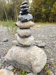 stone-on-stone-977955_1920