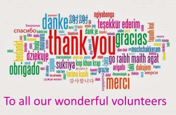 thank-you-to-volunteers