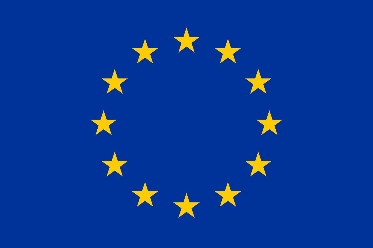 union_europeenne_drapeau