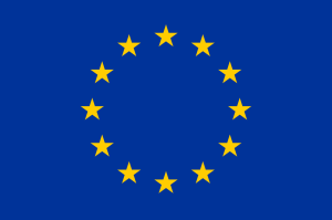 union_europeenne_drapeau