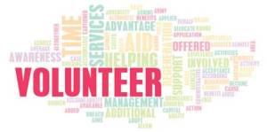 volunteergrad