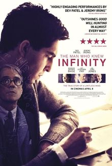 the_man_who_knew_infinity_film