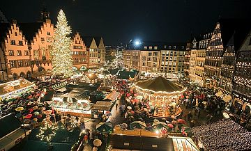 cologne-christmas-markets-1