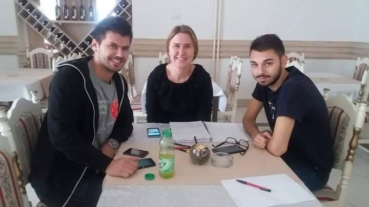 macedonian-team