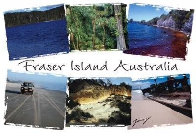 pc45-fraser-island-australia