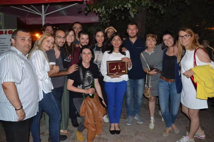 see-you-soon-in-macedonia-1