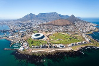 cape-town-overview