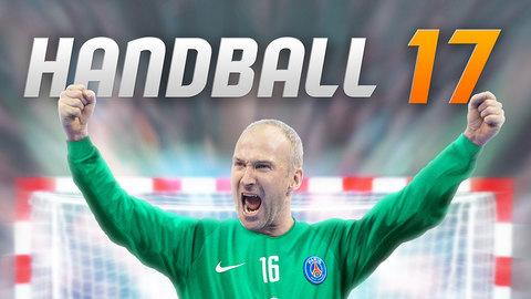 handball-17-titelbild-rcm480x0