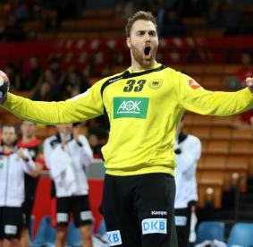 handball-maenner-em-2016-polen-deutschland-slowenien