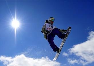 mavrovo_skijanje_prva_strana_1
