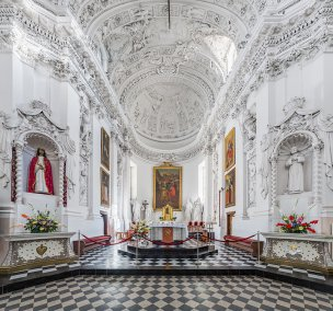 st_peter_and_st_pauls_church_3_vilnius_lithuania_-_diliff-56dc4ce1a39f2