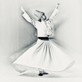 whirling-dervish-1
