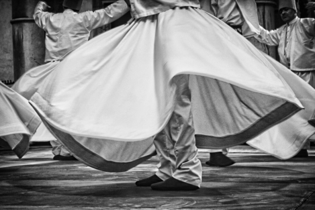 whirling-dervish-5