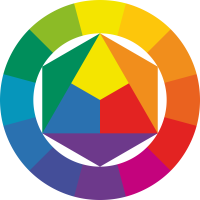 Psychological Properties Of Colors