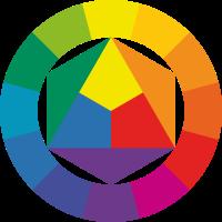 Психолошки особености на боите