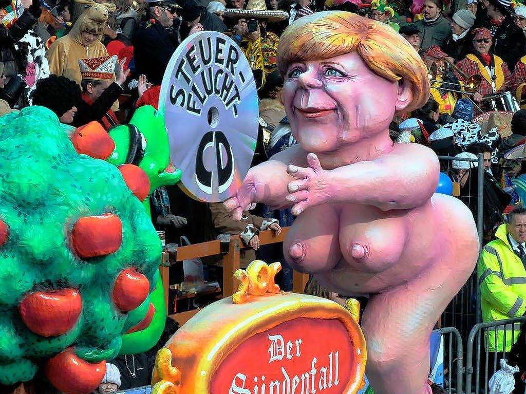 27-karneval-koeln-ll-dpa-jpg