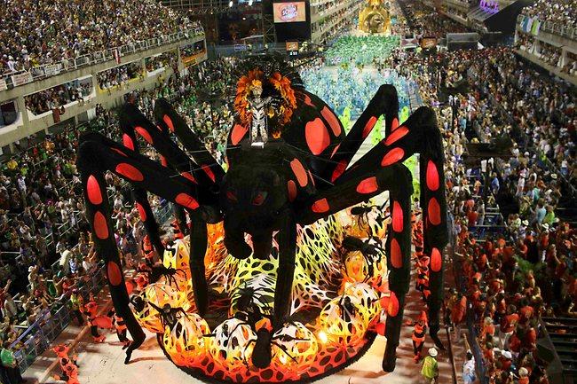 818944-brazil-carnival