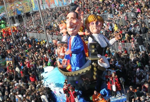 carnaval4_1185