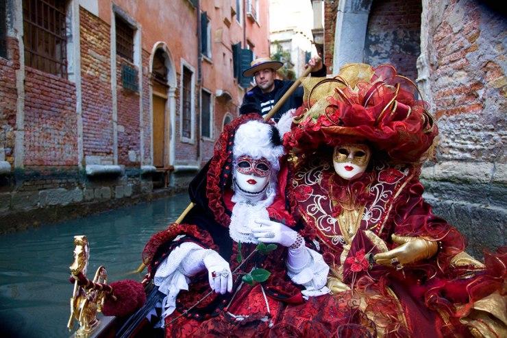 carnival_venice_italy086-2