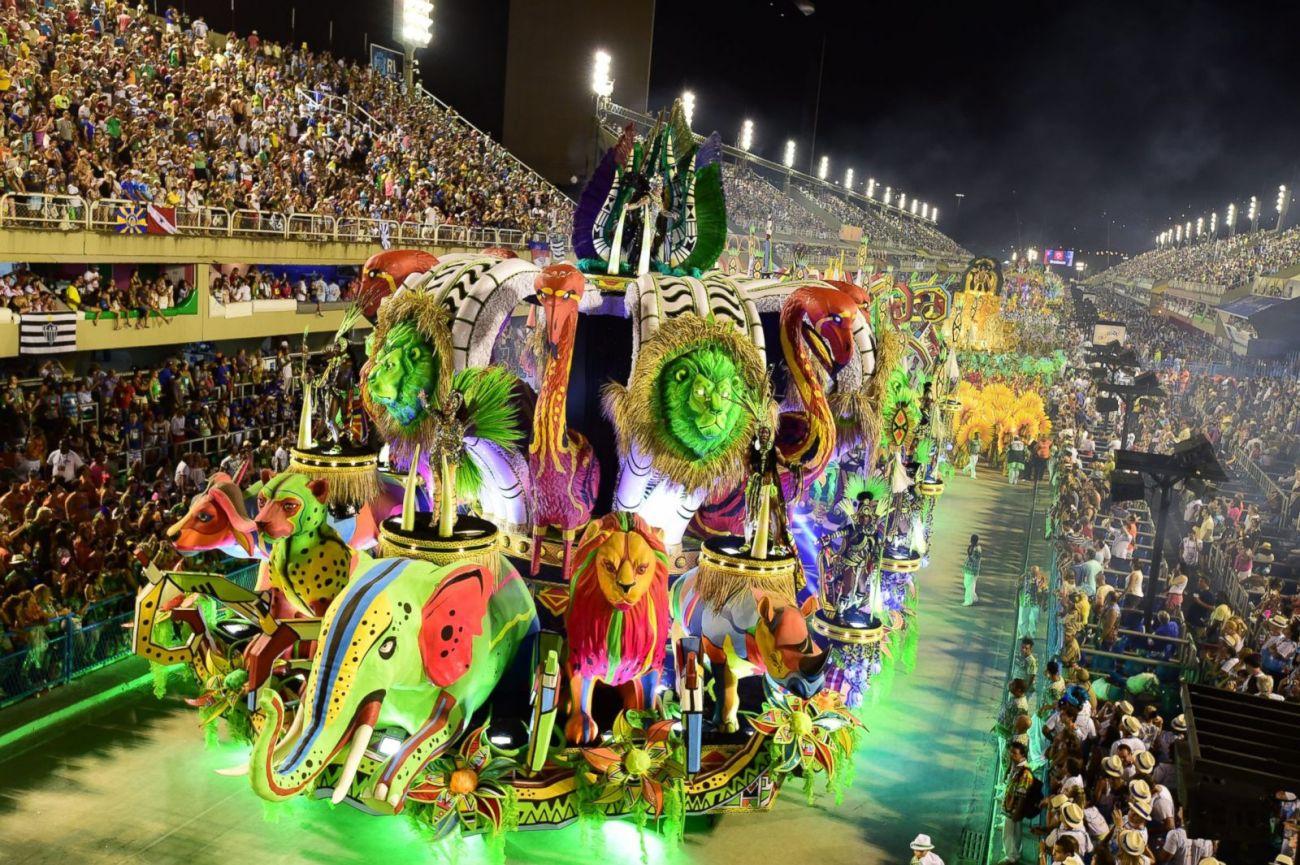 gty_brazil_carnival_2_jtm_150217_3x2_1600