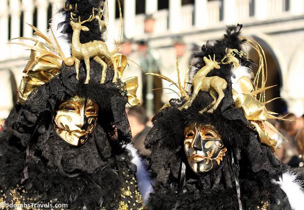 jdombs-travels-venice-carnival-2013-9