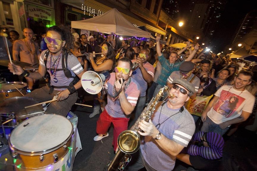 mardi-gras-carnival-drums