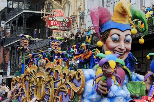mardi-gras-nouvelle-orleans-carnaval-deguisement-defile-parade-05g