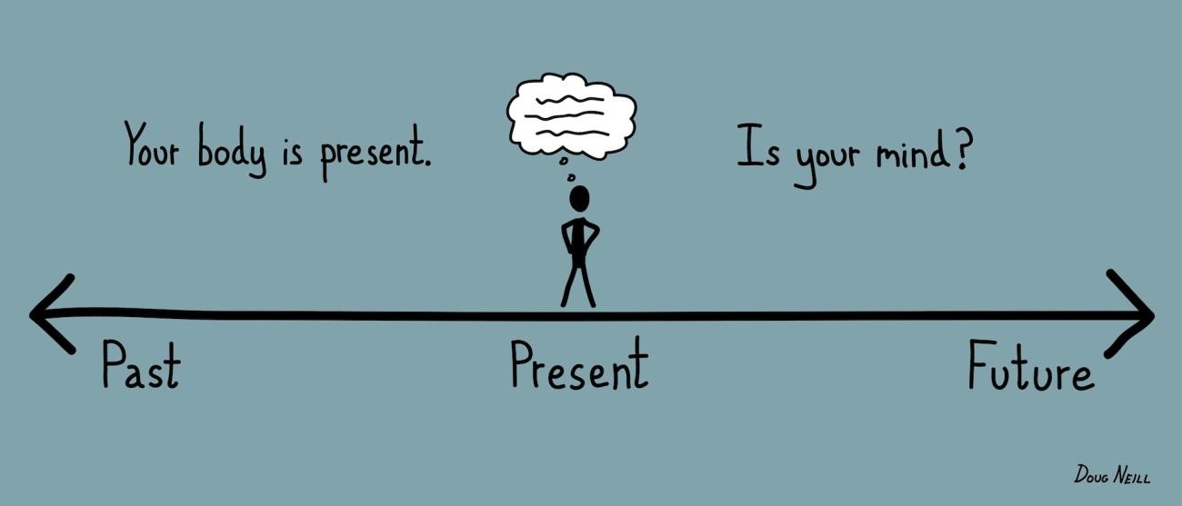 mindfulness_2