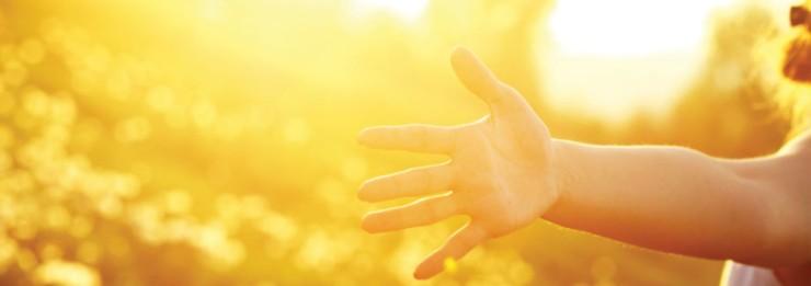 Sun-Hope