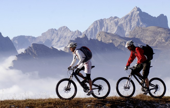 Bike-3_Uli-Stanciu-660x420