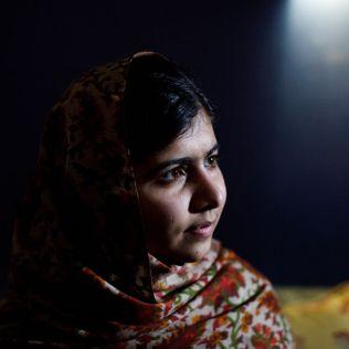 Davidson-Malala-Yousafzai-1200 (1)