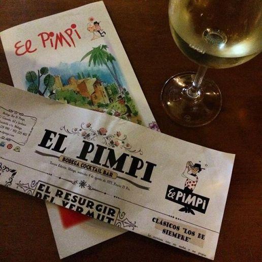 el-pimpi-vino-@castmembernl (1)