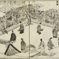 The origin of football in China