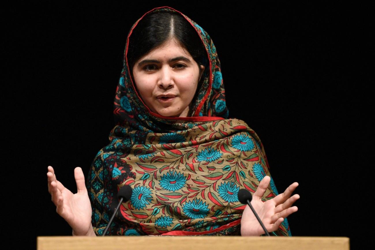 Malala 3