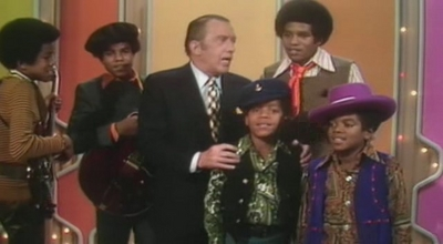 -The-Ed-Sullivan-Show-Back-In-1969-the-jackson-5-35248778-400-220