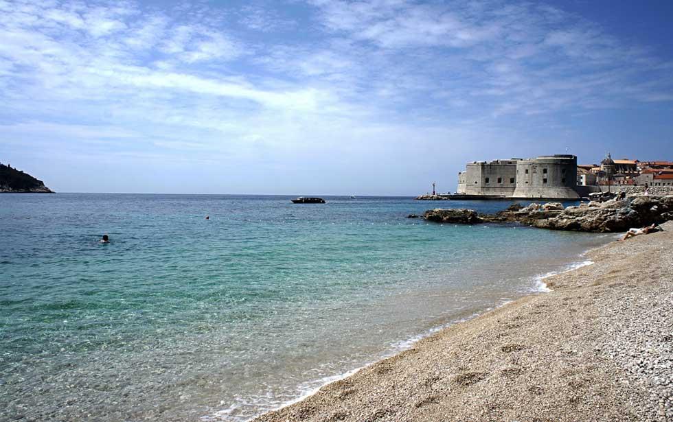 banje-beach-by-marcia-taylor_2e48646d5b0358fdcc1c7441fb45fbdb