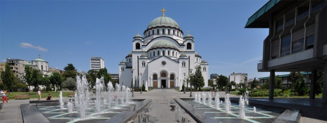 Belgrade_St_Sava_Temple
