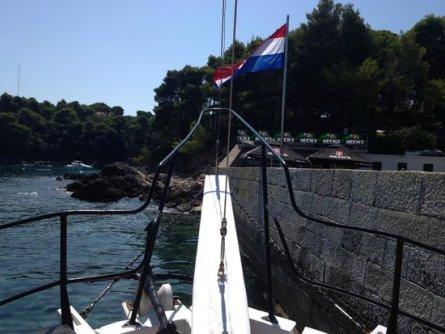 dubrovnik-boat-tours